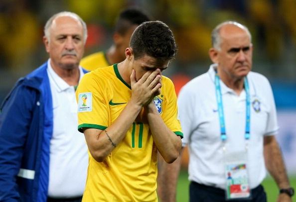 brasil-e-alemanha-um